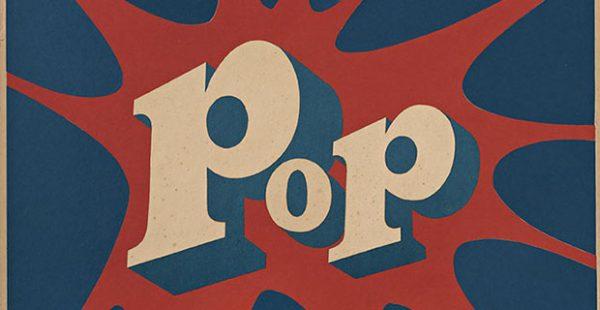 Pop América, 1965–1975