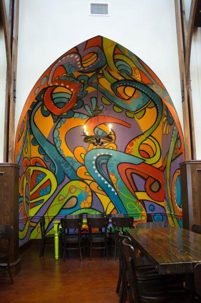 Saint-Arnold-Chapel-by-GONZO247