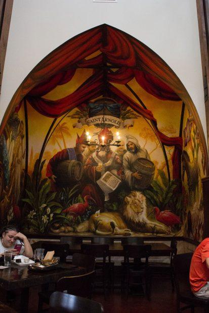 Saint-Arnold-Chapel-by-Jeff-Szymanski