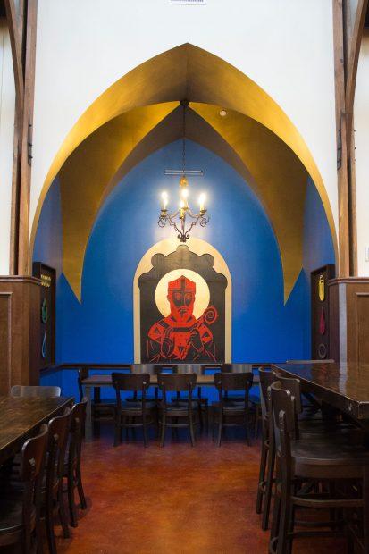 Saint-Arnold-Chapel-by-Matthew-Schott