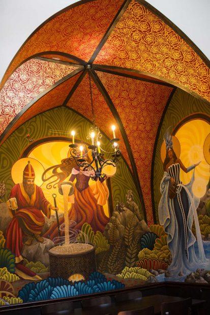 Saint-Arnold-Chapel-by-Robynn-Sanders