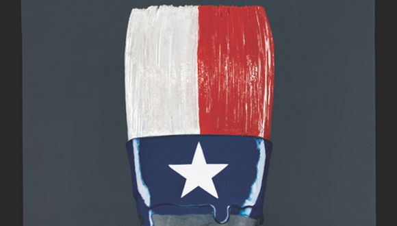Texas Cultural Trust 2019 State of the Arts Report