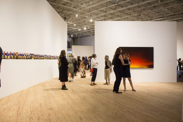 Walls-Turned-Sideways--Artists-Confront-the-Justice-System-at-the-CAMH