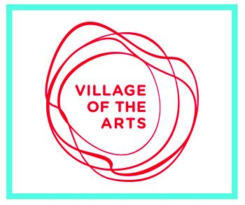 Austin Village of the Arts