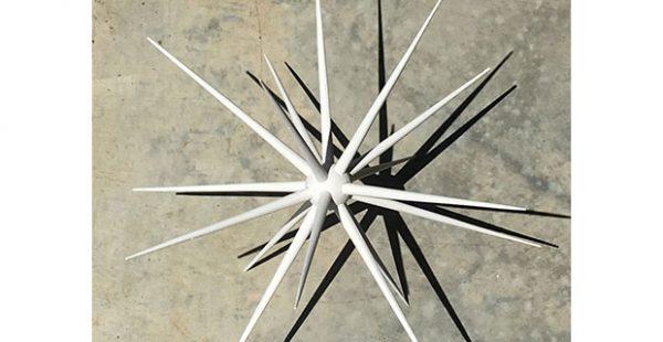 Cam Schoepp: broken/time