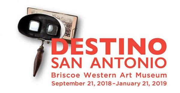 Destino San Antonio