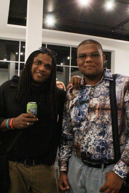 Dune-Micheli-Patton_Travis-Braziel-At-Lawndale-Art-Center's-2018-Big-Show-in-Houston