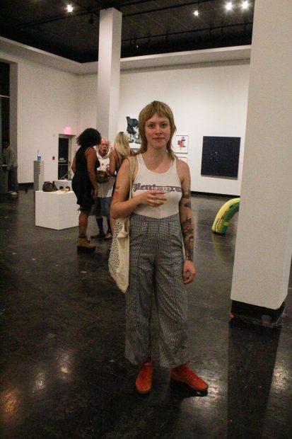 Jordan-Clough-At-Lawndale-Art-Center's-2018-Big-Show-in-Houston