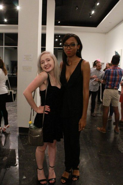Kristen_Kat-At-Lawndale-Art-Center's-2018-Big-Show-in-Houston