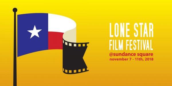Lone Star Film Festival November 7-11