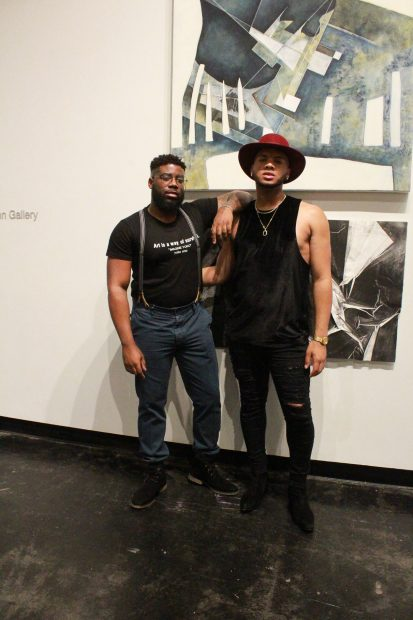 Robby-Love_Terrell-Swinton-At-Lawndale-Art-Center's-2018-Big-Show-in-Houston