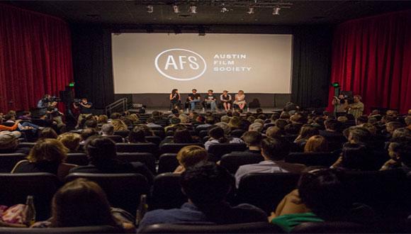 AFS Grants Open