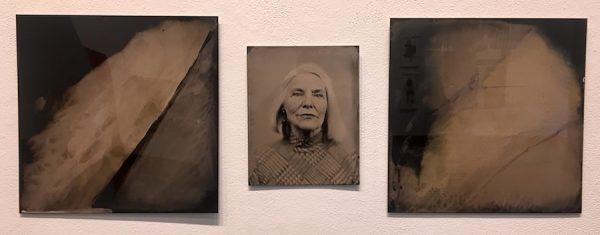 Keliy Anderson-Staley, Lee, 2017.
