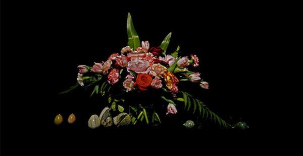 Debra Barrera Texas art