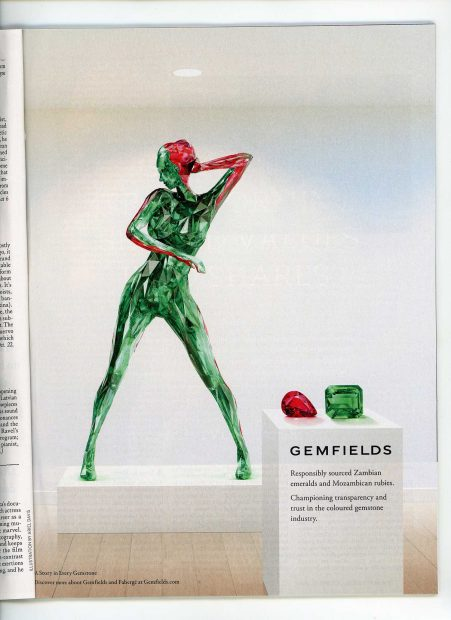 Gemfields-sculpture-New-Yorker-ad-2018-glasstire