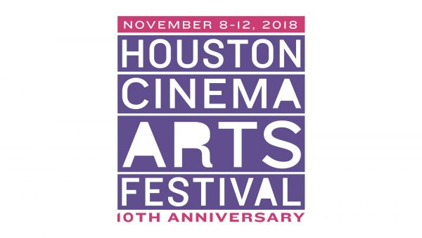 HCAF 10th Anniversary Festival