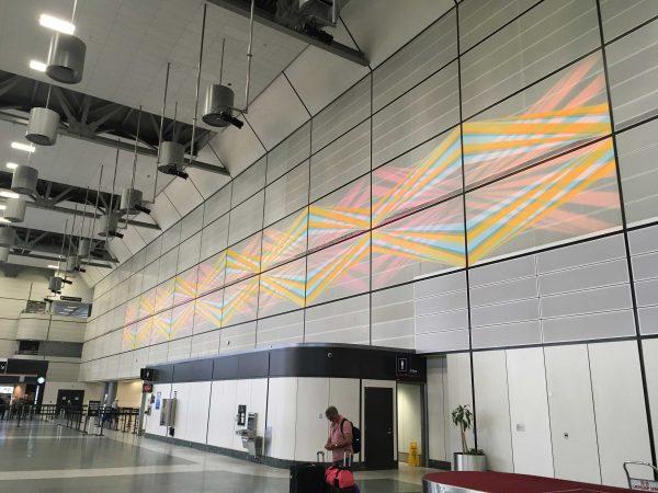 Jay-Shinn-at-the-Houston-airport-art