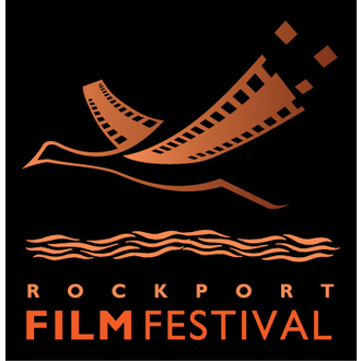 Rockport Film Festival 2018