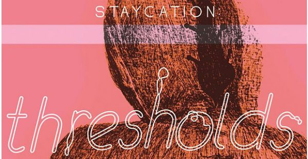 Staycation at Mass Gallery in Austin