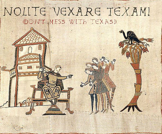 Texas Medieval Studies Conference