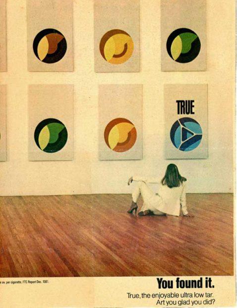 True-cigarette-ad-1984-glasstire