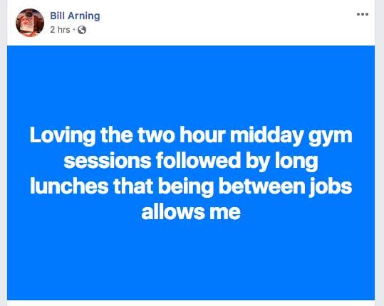bill-arning-facebook-post-camh-resignation-director-glasstire
