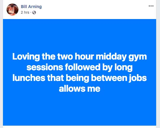 bill-arning-facebook-post-camh-resignation-director-glasstire