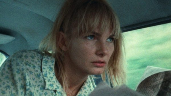 Still from Barbara Loden's 'Wanda' (1970)