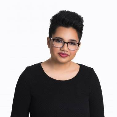 Avani Sastry, new Mellon Undergraduate Curatorial fellow museum of fine arts houston Texas