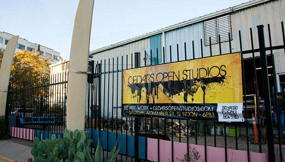 images?q=tbn:ANd9GcQh_l3eQ5xwiPy07kGEXjmjgmBKBRB7H2mRxCGhv1tFWg5c_mWT Get Inspired For Art Studios Dallas @koolmobiles.com