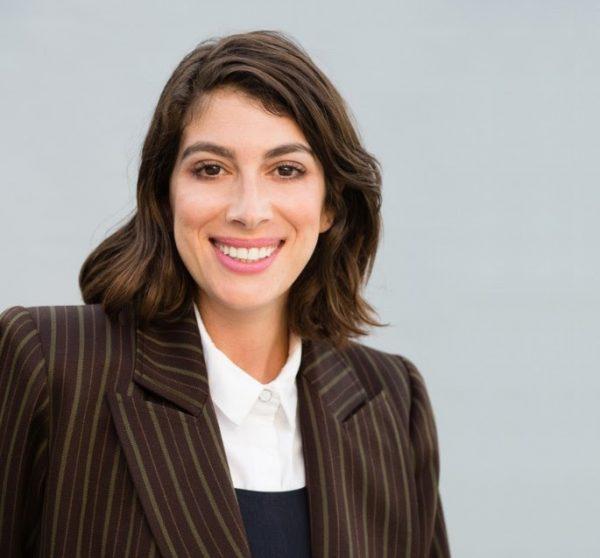 Rebecca Matalon Contemporary Arts Museum Houston Curator