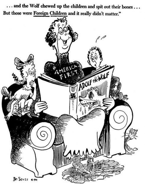 dr-seuss-america-first-cartoon-1941