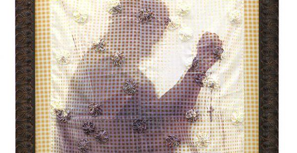 Lagniappe- Works by Texas artist Letitia Huckaby Tyler Museum of Art
