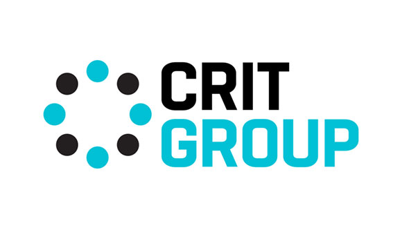 The Contemporary Austin Crit Group Program for Austin Texas artists