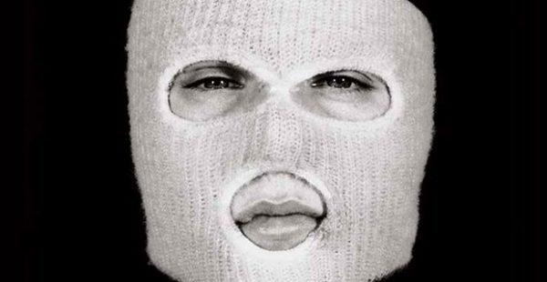 Disappearing—California, c. 1970- Bas Jan Ader, Chris Burden, Jack Goldstein art show