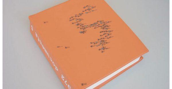 Harald Szeemann- Documenta 5 southwest school of art