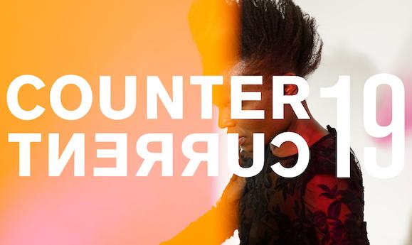 CounterCurrent returns to Houston this April