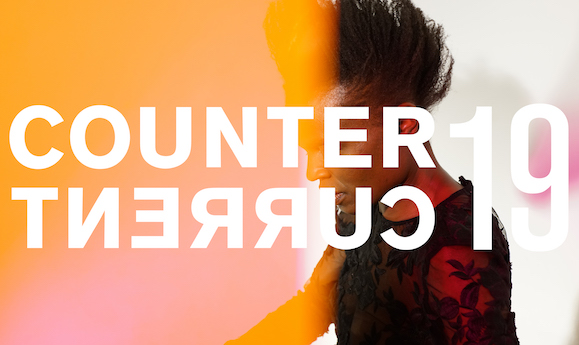 CounterCurrent returns to Houston this April