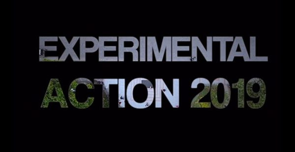 Experimental-Action-Performance-art-Festival-in-Houston-Texas-(1)