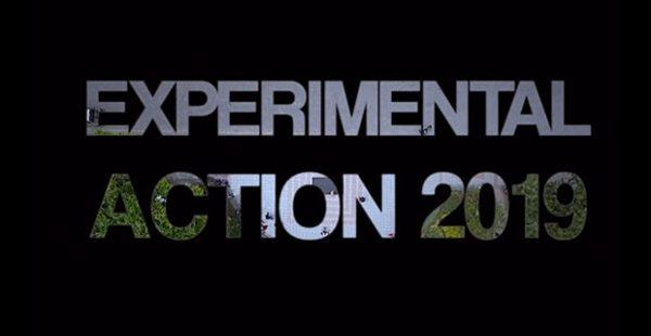 Experimental-Action-Performance-art-Festival-in-Houston-Texas-(1)