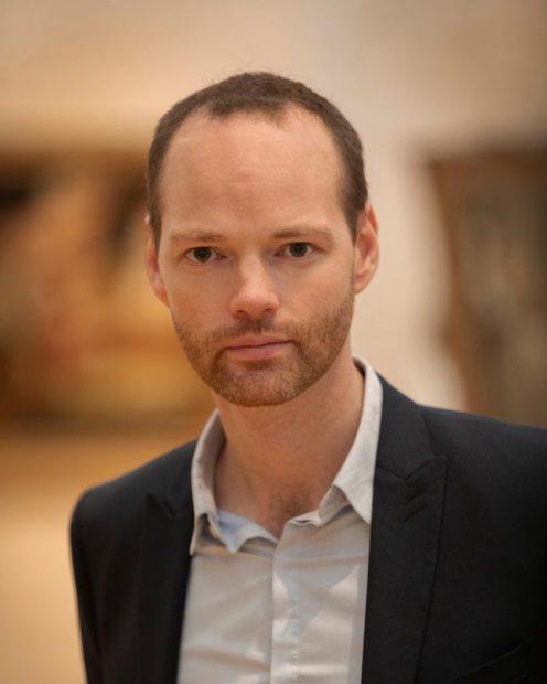 Guillaume Kientz