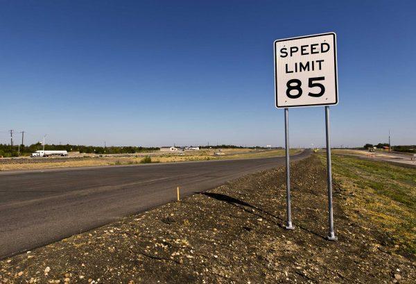 Texas_Speed_Limit_85