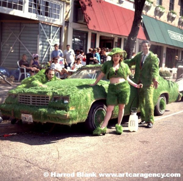 grass-car-art-car-gene-pool-harrod-blank-pic