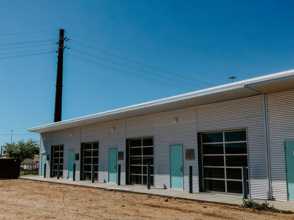 Charles Adams Studio Project Work Studios in Lubbock Texas