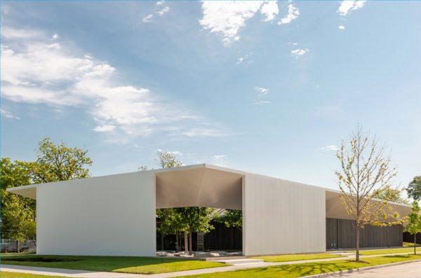 MDI-menil-drawing-institute
