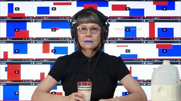 Carolyn Sortor