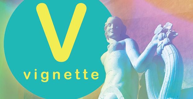 Texas Vignette Art Fair 2019 at the Womens Museum in Dallas April 10 2019