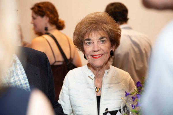 Doreen Herzog