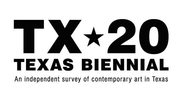 Texas Art Biennial 2020