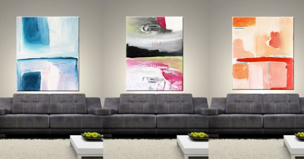 abstract-painting-over-couch
